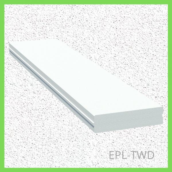 EPL TWD