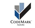 EBLOCK CodeMark Australia CertMark